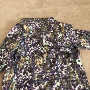 lululemon athletica Jackets & Coats - Lululemon running jacket